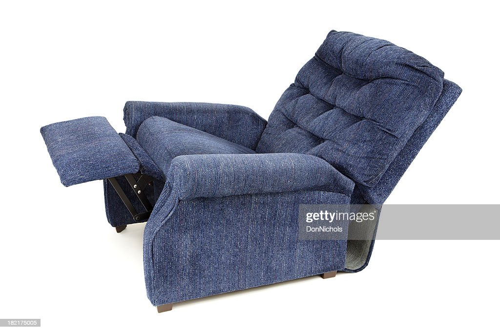 Blue Reclining Chair  sc 1 st  Getty Images & Reclining Chair Stock Photos and Pictures | Getty Images islam-shia.org