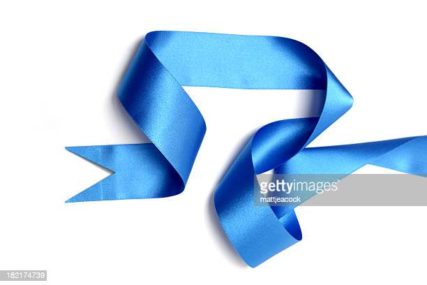 Azul Ribbon