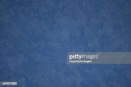 Blue Suede Paint Texture Stock Photo Thinkstock