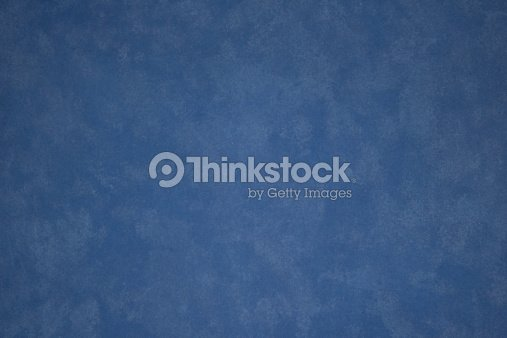 Blue Suede Paint Texture