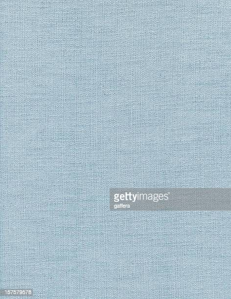 blue Stoff