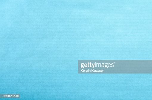 Blue textured background : Stock Photo