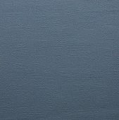 Blue textured wallpaper used as background