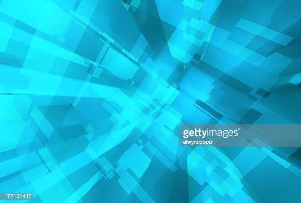 Bluecu 02