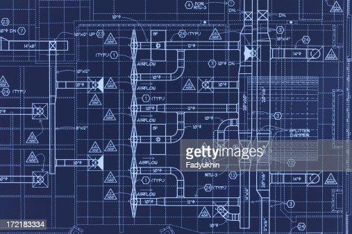 Blueprint 02