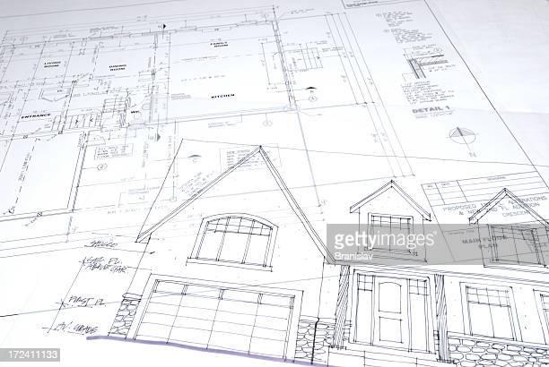 blueprint 121