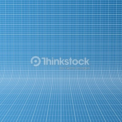 Blueprint paper background stock photo thinkstock blueprint paper background stock photo malvernweather Images