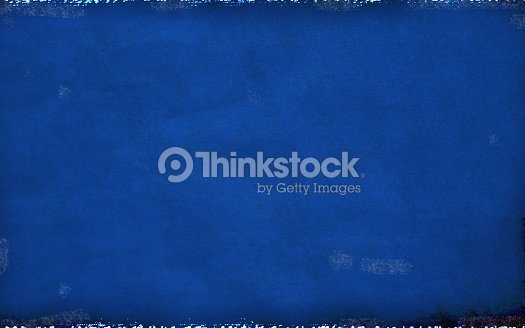 Blueprint paper blank stock photo thinkstock blueprint paper blank malvernweather Images