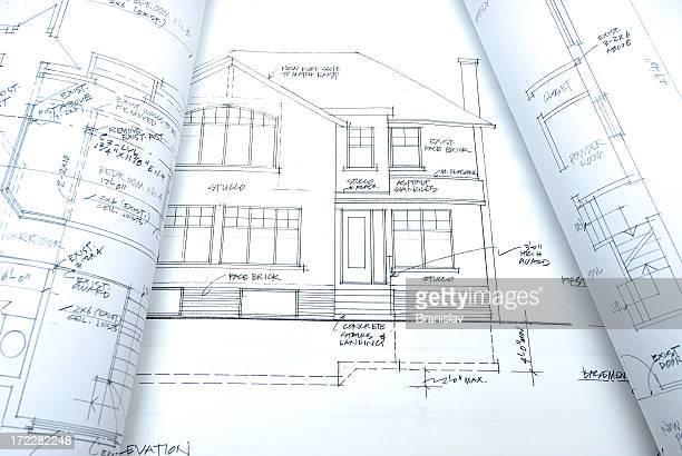 blueprints 65