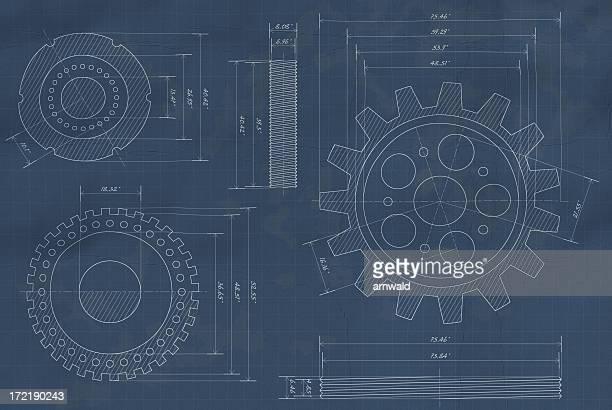 Werkzeuge (XL