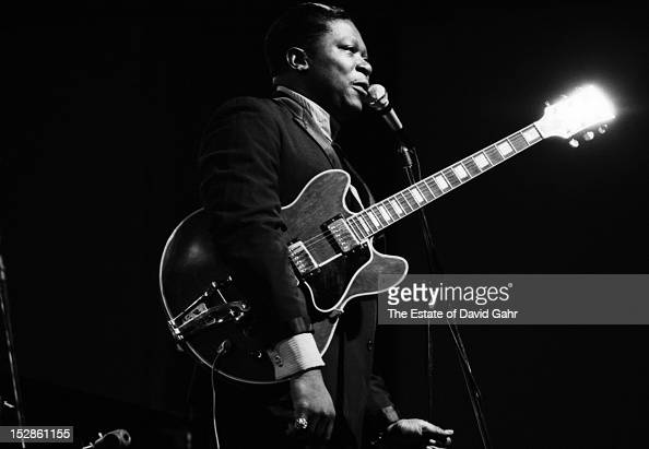 life and music of b b king as a blues singer and guitarist Bb king is riley b king in actual life  eric patrick clapton is an english blues-rock guitarist, composer, singer and  the blues music affords a wide range.