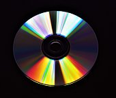 CD DVD Blu-ray disc data storage music film games