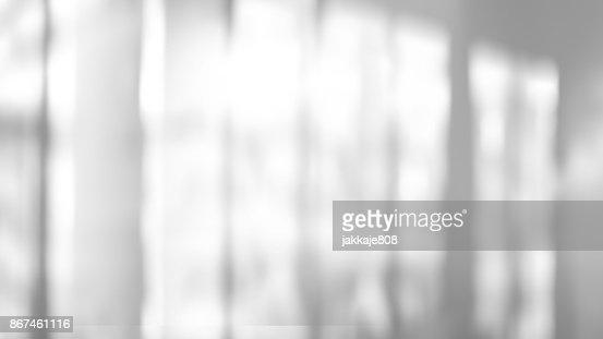 Blurred background : Stock Photo