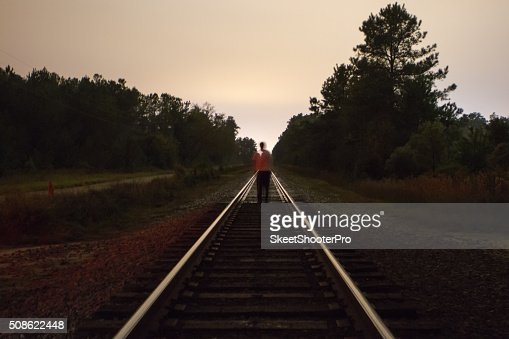 Blurred Lines : Stock Photo