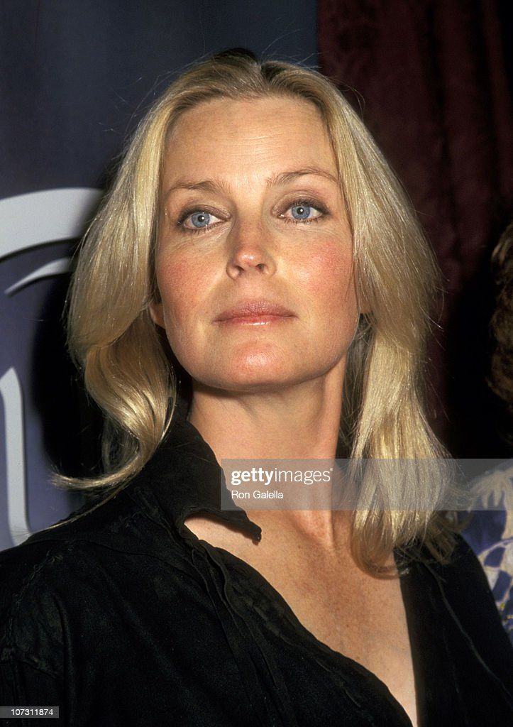 bo derek movies