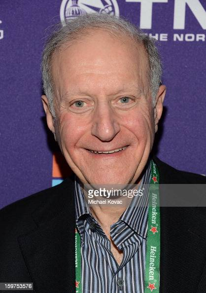 Board of Directors Chairman John G Levi attends the Inaugural Youth Ball hosted by OurTimeorg at Donald W Reynolds Center on January 19 2013 in...