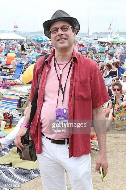 Bob Boilen bob boilen stock photos and pictures | getty images
