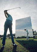 UNS: In The News: Photographer - Leonard Kamsler - Awarded PGA of America Lifetime Achievement Award in Photojournalism
