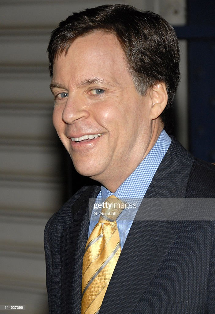 Bob Costas during Joe Torre Safe At Home Foundation's Fourth Annual Gala at Pier Sixty in New York City New York United States