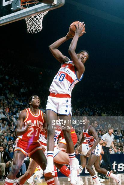 bob-dandridge-of-the-washington-bullets-