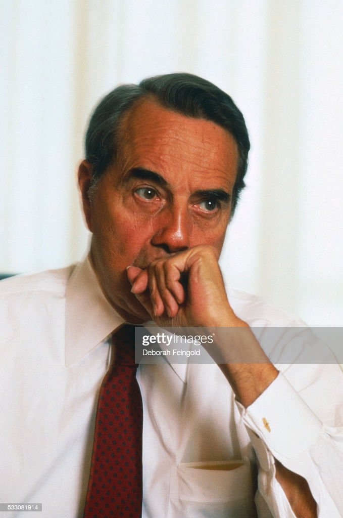 <a gi-track='captionPersonalityLinkClicked' href=/galleries/search?phrase=Bob+Dole&family=editorial&specificpeople=118596 ng-click='$event.stopPropagation()'>Bob Dole</a>