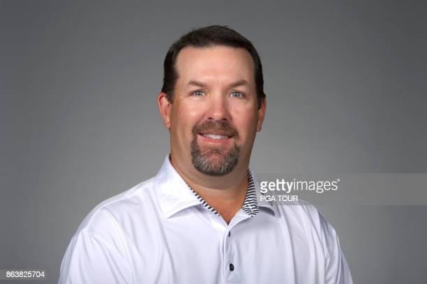 Bob Heintz current official PGA TOUR headshot