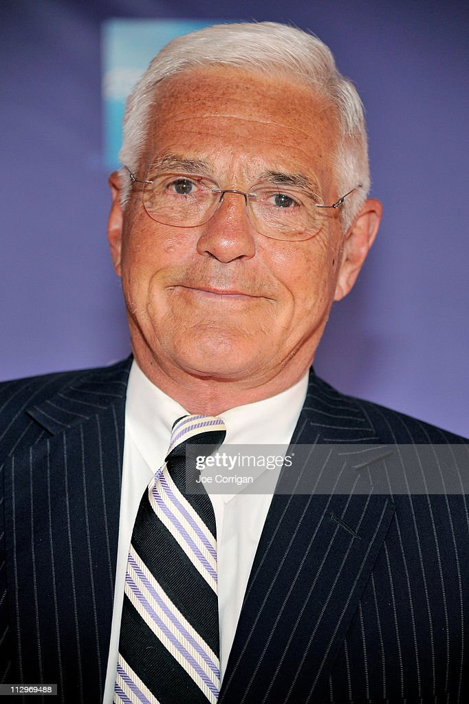 <a gi-track='captionPersonalityLinkClicked' href=/galleries/search?phrase=Bob+Lutz&family=editorial&specificpeople=226686 ng-click='$event.stopPropagation()'>Bob Lutz</a> attends the premiere of 'Revenge of the Electric Car' during the 2011 Tribeca Film Festival at SVA Theater on April 22, 2011 in New York City.