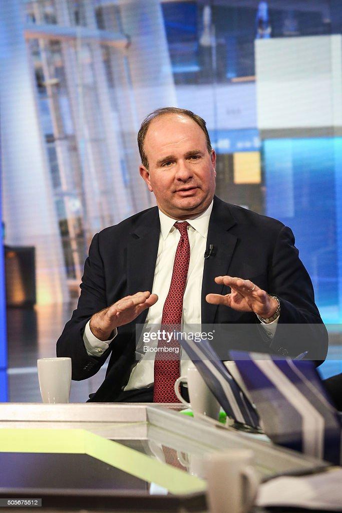 Investment management jp morgan interview  :: justterpfussve gq