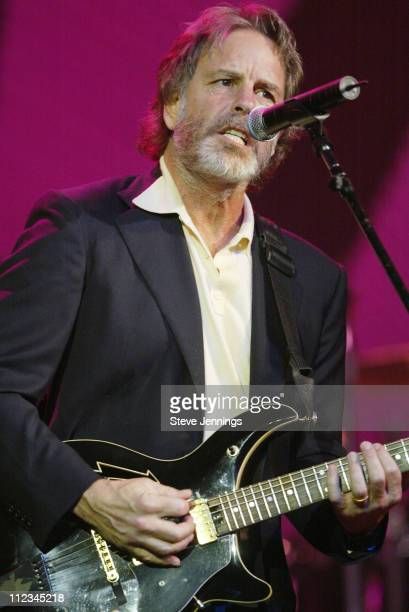 Bob Weir of Ratdog performs at the CMA show during 25th Annual California Music Awards at Henry J Kaiser Convention Center in Oakland California...