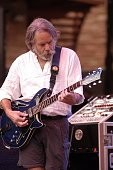 Bob weir performing with ratdog at the red rocks amphitheatre in co picture id831431112?s=170x170