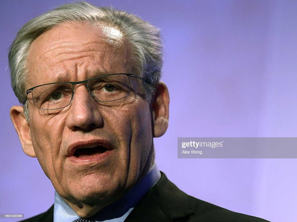 Bob Woodward  Getty Images. What Schools Offer Radiology Technician Programs. 9505 Stonelake Blvd Austin Tx. Free Crm Solutions For Small Businesses. Business Process Outsourcing Accounting. How To Become Counselor Cheap Insurance In Mn. Cheap Auto Insurance Full Coverage. Business Wireless Internet 1997 Nissan Altima. Grc Governance Risk And Compliance