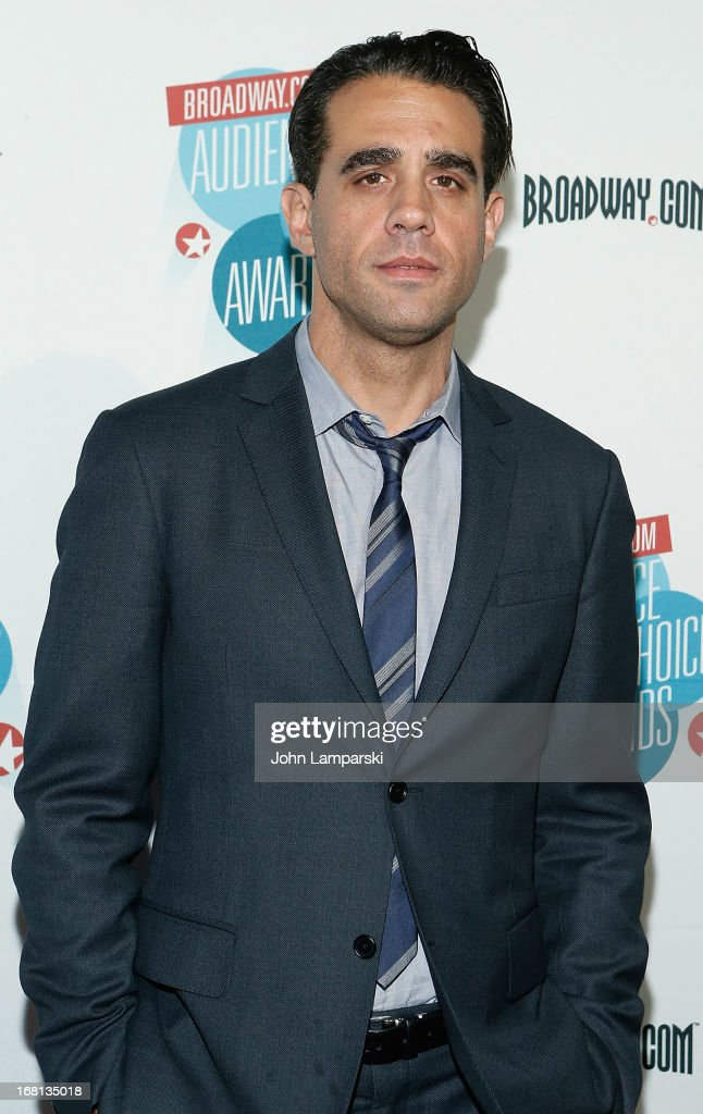 <a gi-track='captionPersonalityLinkClicked' href=/galleries/search?phrase=Bobby+Cannavale&family=editorial&specificpeople=211166 ng-click='$event.stopPropagation()'>Bobby Cannavale</a> attends The 2013 Broadway.com Audience Choice Awards at Jazz at Lincoln Center on May 5, 2013 in New York City.