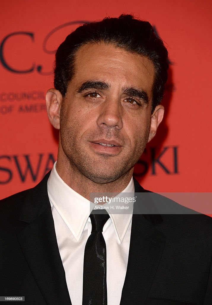 <a gi-track='captionPersonalityLinkClicked' href=/galleries/search?phrase=Bobby+Cannavale&family=editorial&specificpeople=211166 ng-click='$event.stopPropagation()'>Bobby Cannavale</a> attends the 2013 CFDA Fashion Awards on June 3, 2013 in New York, United States.