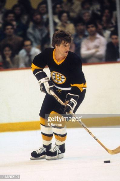 Boston Bruins Pictures Getty Images