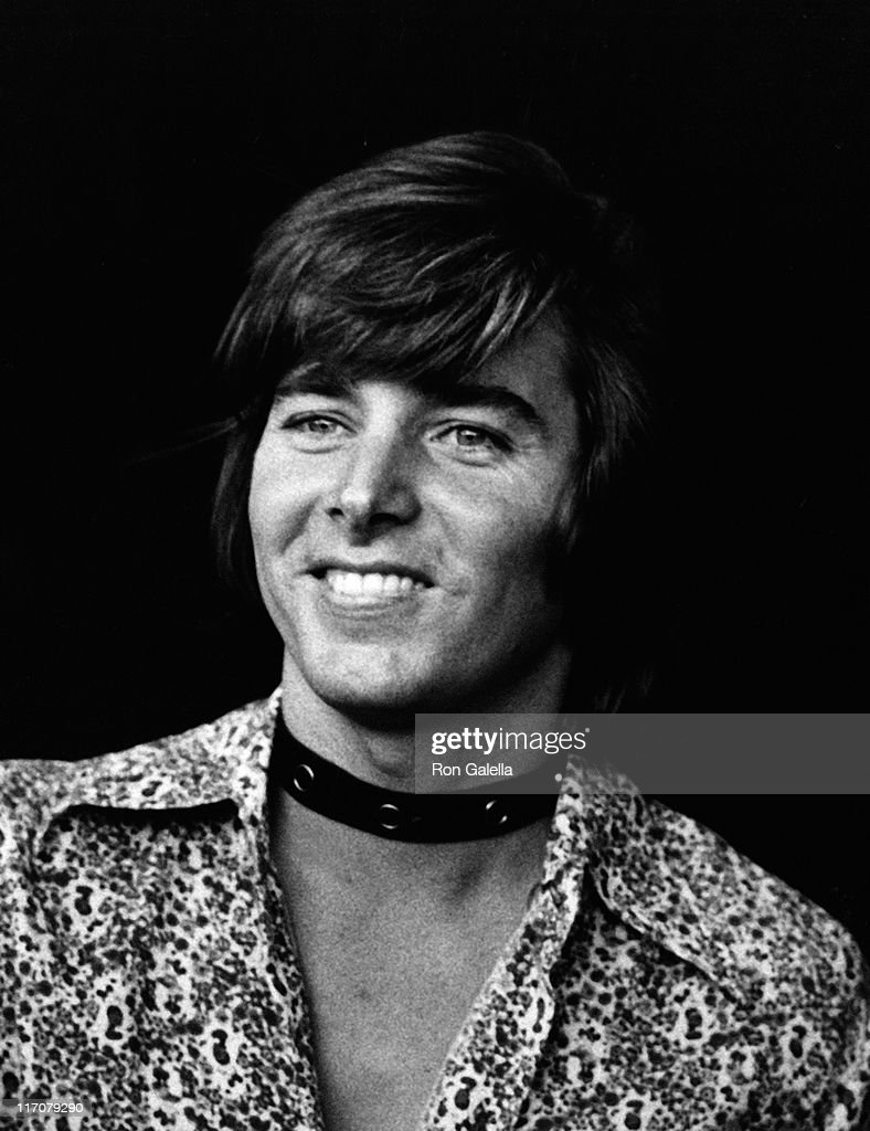 bobby sherman songs