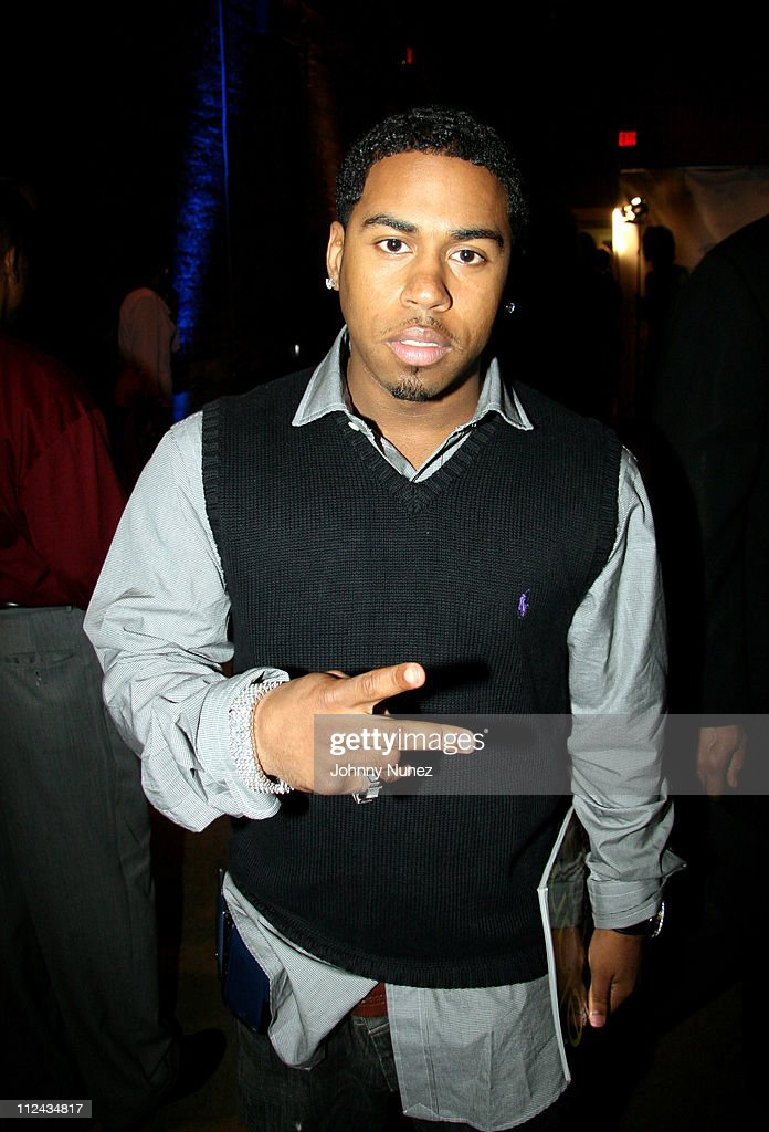 The Ludacris Foundation's 3rd Annual Benefit