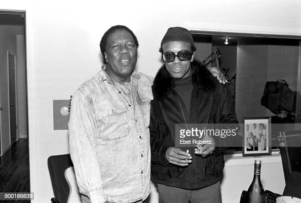 Image result for don covay bobby womack