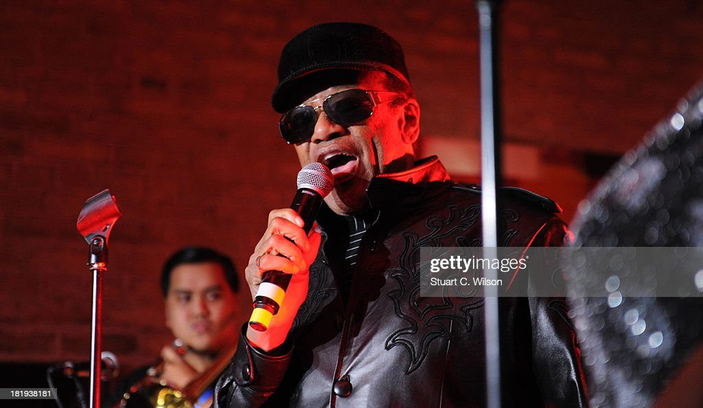 <a gi-track='captionPersonalityLinkClicked' href=/galleries/search?phrase=Bobby+Womack&family=editorial&specificpeople=1667949 ng-click='$event.stopPropagation()'>Bobby Womack</a> performs at the Dakota as part of the fifth annual Arthur's Day celebrations on September 26, 2013 in Dublin, Ireland. Arthur's Day sees fans come together to experience live music and cultural events in over 500 pubs around Ireland. This year Arthur's Day will spread beyond music to support, promote and showcase Ireland's innovators, artists, poets, writers and culinary experts. It promises to be an extraordinary night, featuring performances from hundreds of home grown acts, rising stars and other internationally renowned artists such as, The Script, James Vincent McMorrow, The Original Rudeboys, Girl Band, Bouts, Le Galaxie, Ham Sandwich, Daley, Manic Street Preachers, Emeli Sande, Janelle Monae, Biffy Clyro, Kodaline, Iggy Azalea and the legendary <a gi-track='captionPersonalityLinkClicked' href=/galleries/search?phrase=Bobby+Womack&family=editorial&specificpeople=1667949 ng-click='$event.stopPropagation()'>Bobby Womack</a>. For more information visit www.guinness.com or www.facebook.com/Guinnessireland