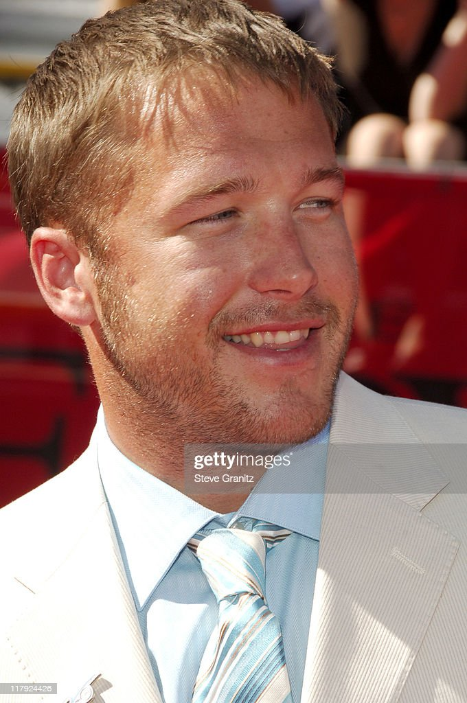 2006 ESPY Awards - Arrivals