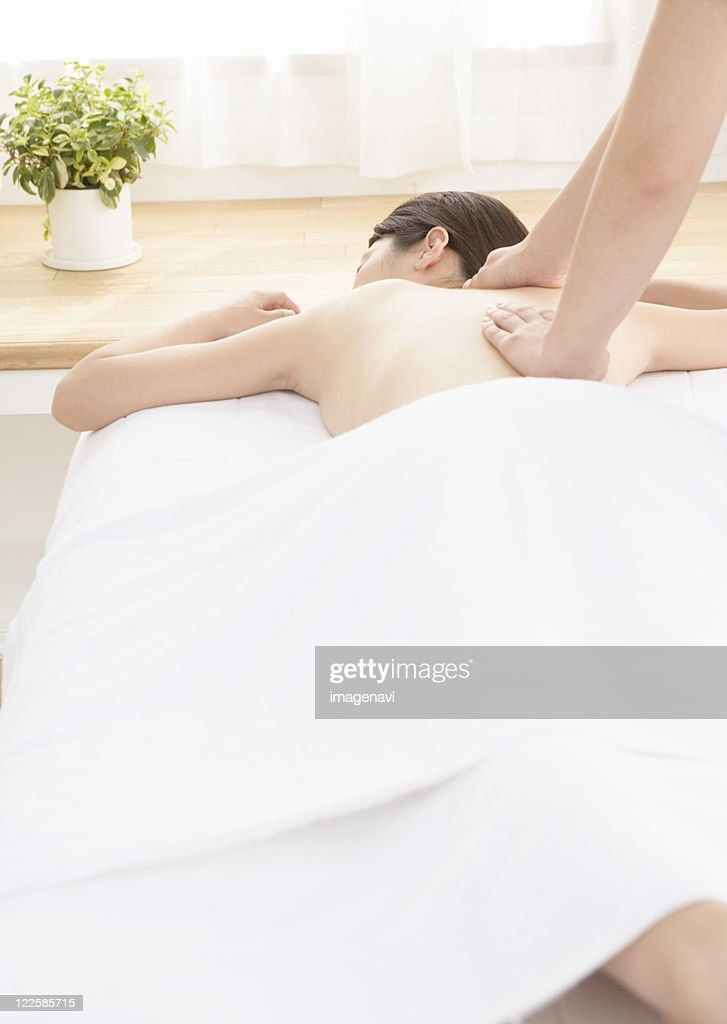 gratis exfilm body body massage