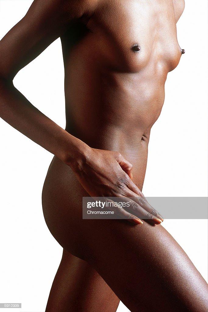 hot porno models grils