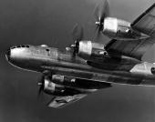 Boeing b29 superfortress brought into service in 1943 in the usa 98 picture id104421212?s=170x170
