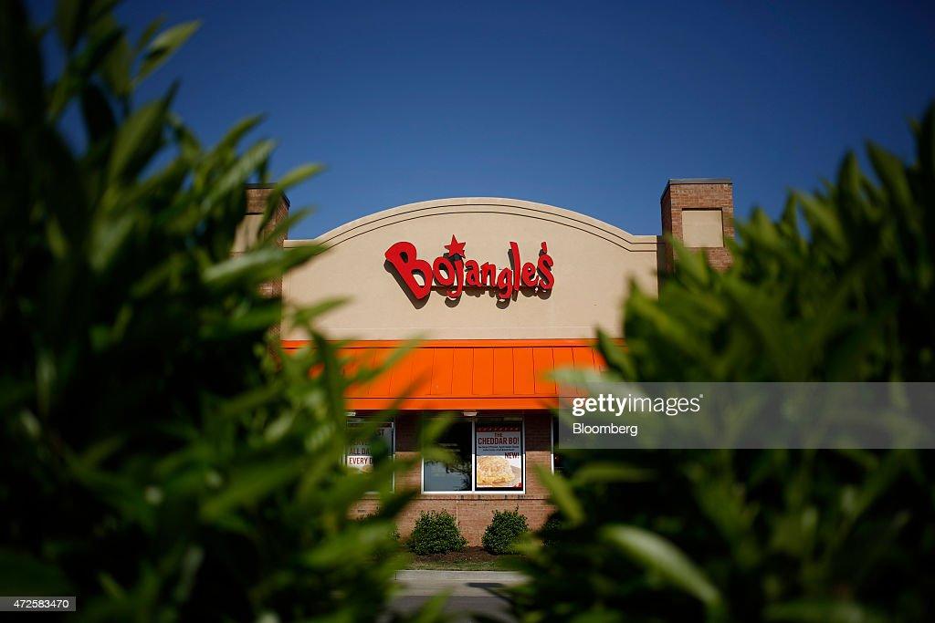 Famous North Carolina Fast Food