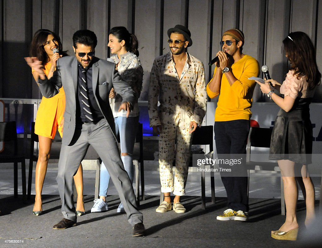 how to do bollywood dance steps