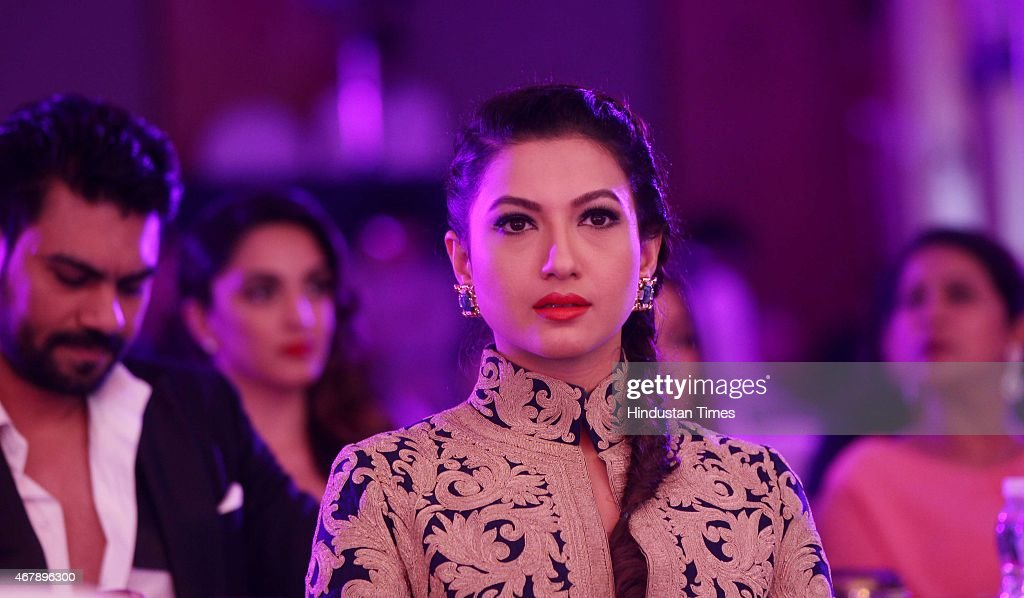 Hindustan Times Mumbai's Most Stylish Awards 2015