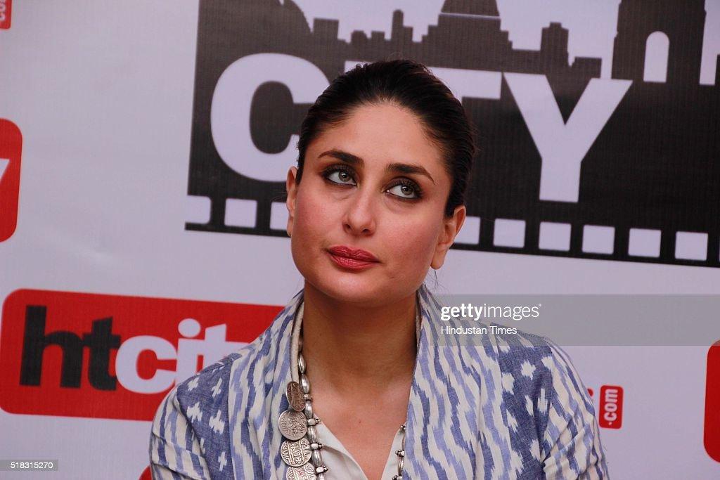 actor kareena kapoor Kareena kapoor (pronounced [kəˈriːnaː kəˈpuːr] born 21 september 1980), also known by her married name kareena kapoor khan, is an indian actress.