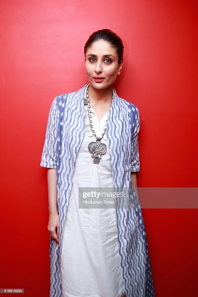 actor kareena kapoor The kapoor family is a prominent indian show  kareena kapoor — younger daughter of randhir kapoor and babita married to actor  son of kareena kapoor and .