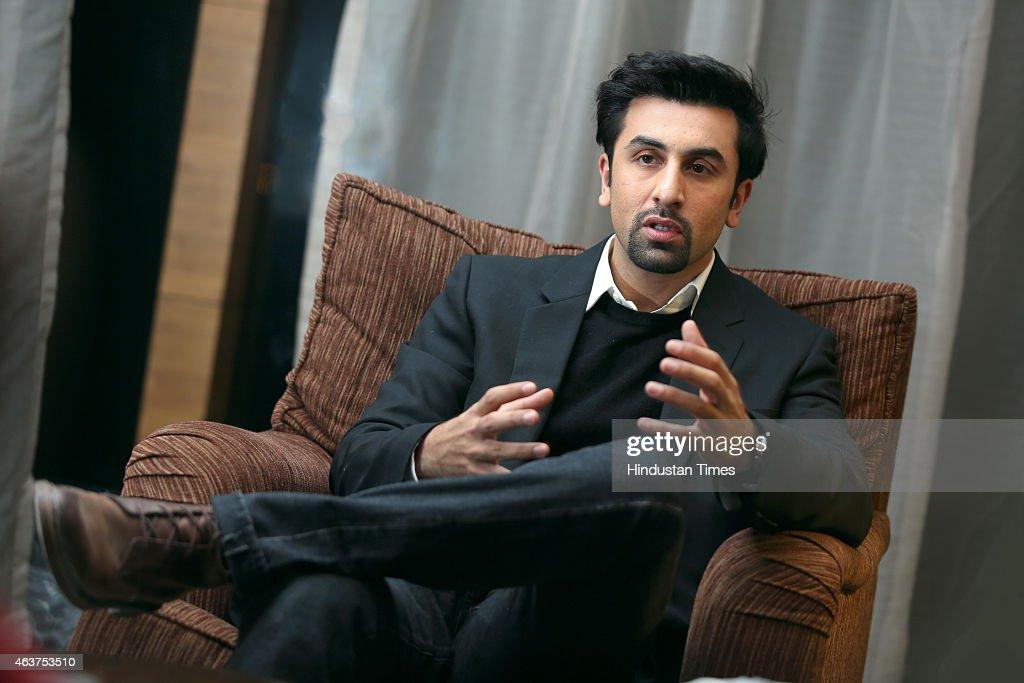 Interview Of Lyricist Irshad Kamil, Bollywood Actor Ranbir Kapoor And Filmmaker Imtiaz Ali
