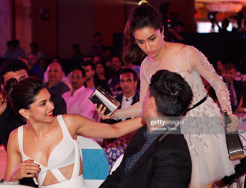 Sonam Kapoor Deepika Padukone | Sonam Kapoor | Deepika