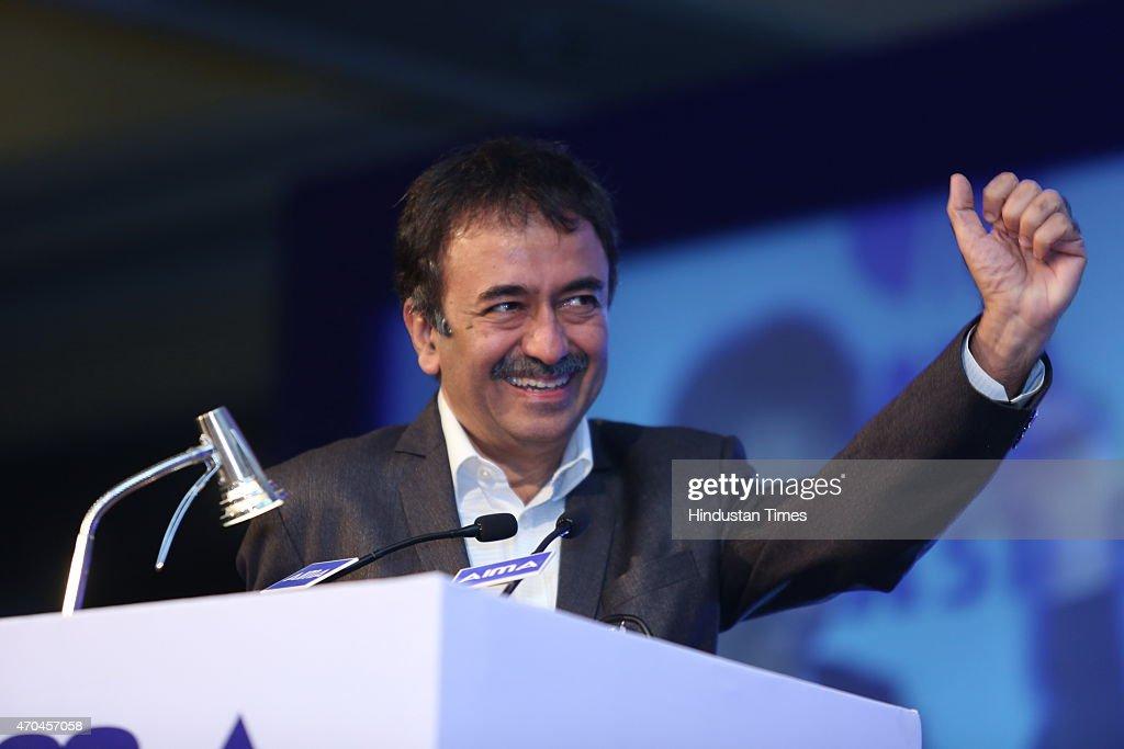 AIMA Managing India Awards 2015